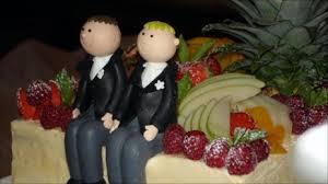 gay wedding1