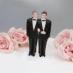 Christian baker loses appeal in same-sex wedding cake case
