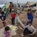 Archbishop of Canterbury's statement on child refugees
