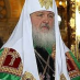 Russian Patriarch: LGBT agenda poses 'significant threat for the existence of the human race'