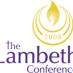 The perversion of Lambeth 1.10
