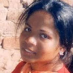 Christians Step Up Campaign To Save Asia Bibi From Blasphemy Death Sentence