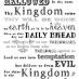 "Lord's Prayer cinema ad ban ""bewilders"" Church of England."