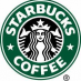 Nobody Is Actually Upset About The Starbucks Cup. Stop Saying Otherwise