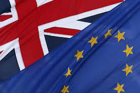 Remain or Leave? Articles (updated)