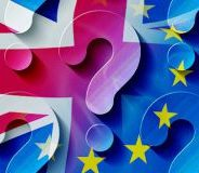 Brexit – what now?