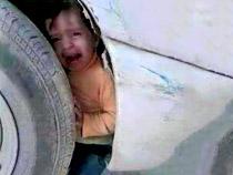 Save Aleppo's Christians