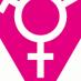 The Big Lie of Transgender Ideology
