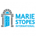 As serious concerns are raised about Marie Stopes clinics… Have young mothers been pressured into having abortions?