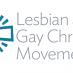 Announcing our extraordinary allies: the 2016 LGCM Rainbow List