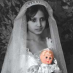 Germany: New Law Banning Child Marriage Declared Unconstitutional