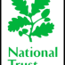 National Trust's oh-so-selective history of slavery