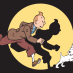 The LGBT war on whimsy: now Tintin is gay?