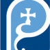 Abortion: Statement by the Council of Bishops of The Society