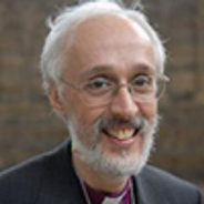 Bishop of Manchester threatens orthodox Anglicans