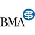 British Medical Association criticised over support for transgender self-identification