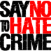 Is Surging Hate Crime in the UK Overcooked?