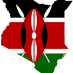 ANGLICAN MAINSTREAM KENYA APPEAL: YOUTH FOR LIFE