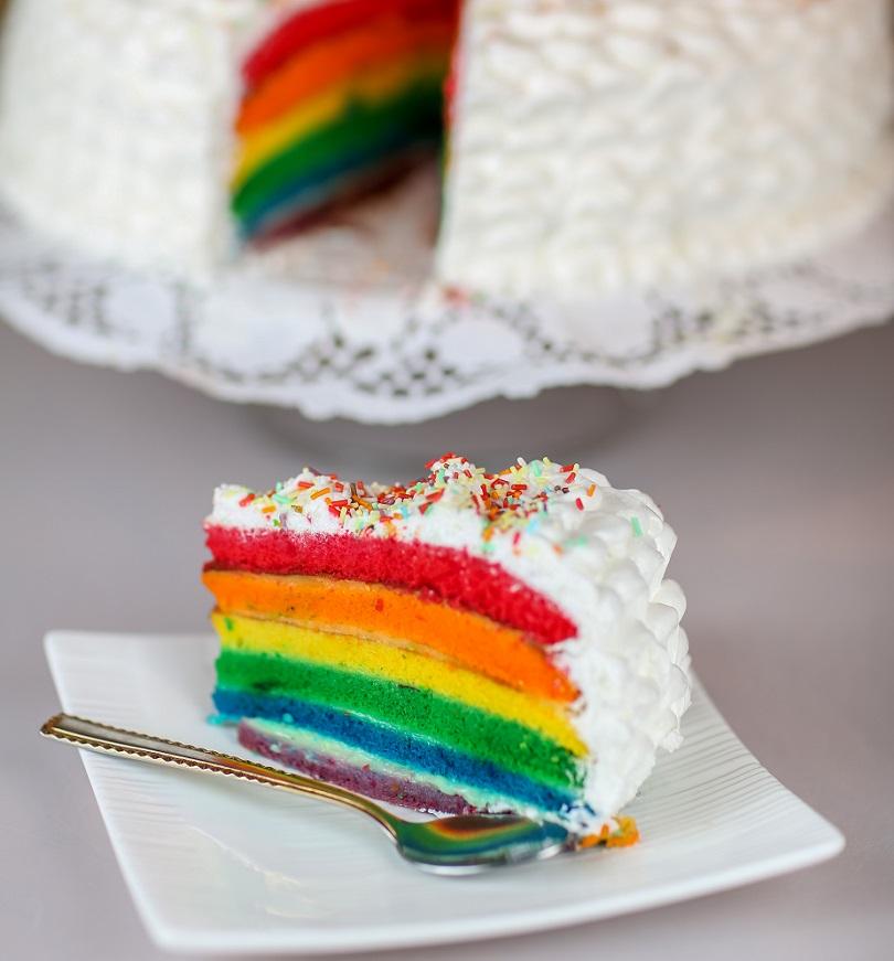 bakery same sex marriage in Shreveport