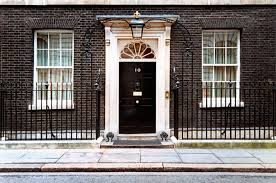 General Election: Issues for Christians