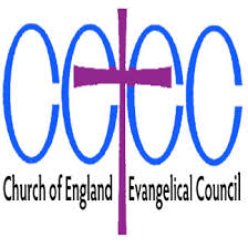 C of E: Evangelical Bishops speak out
