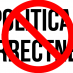 Political correctness is allowing Islamic terrorism to flourish, Government tsar warns