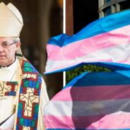 Synod debates about liturgy open up bigger questions of truth and religious freedom