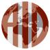 Anglican International Development – Carol Service request