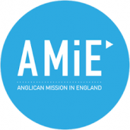 Anglican Mission in England celebrates new status and opportunities