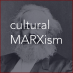 Marxism didn't die. It's alive and well and living among us