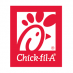 Chick-fil-A pulls support from Christian groups branded by LGBT lobby 'anti-gay'