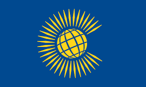 The Commonwealth and neo-colonialism