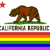 Here's The Biggest Legal Flaw In California's Sexual Orientation Therapy Ban