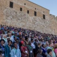 """Gafcon's """"Letter to the Churches"""" encapsulates authentic Christianity with clarity, firmness and grace"""
