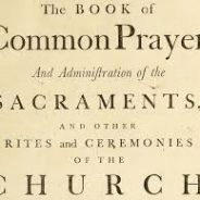 Can we learn from ancient prayer books?