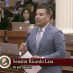 "California Family Council Calls on Senator Ricardo Lara to Apologize for Claiming Biblical Views ""Perpetuated"" Murder and Torture of Children"