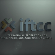 IFTCC launched as so-called liberal society closes off some choices and enforces others