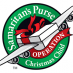 Kansas school cancels Operation Christmas Child after atheist group files complaint