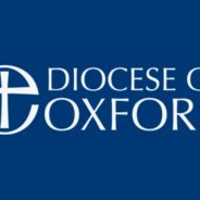 """""""Clothe yourselves with love"""" – a response to the pastoral letter from the Bishops of Oxford Diocese"""