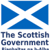 Why the Scottish Government's decision on LGBTI inclusive education is deeply flawed