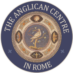 "Interim Director of the Anglican Centre in Rome rebuffs ""resurrection"" criticism"
