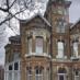 Prayer vigils outside Twickenham abortion clinic banned