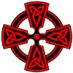 Welsh Anglicans gather around 'Essentials'