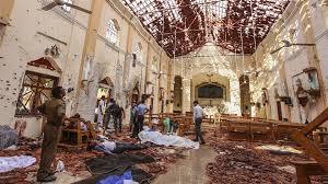 Christians targeted for their faith