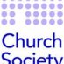 Church Society response to the latest statement from the House of Bishops