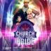 Anglican church to hold Pride Celebration Service and Drag Show