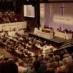 General Synod July 2019