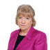 Why Polly Toynbee is wrong about God
