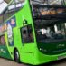 Over 16,000 demand bus driver suspended for resisting LGBT propaganda be reinstated