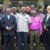 Communique from Gafcon Tanzania